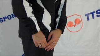 Спортивный костюм TSP KYOTO