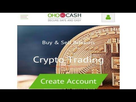 Txid bitcoin