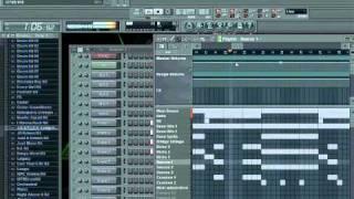 Stereo Sun (Instrumental Remake) - Lupe Fiasco/Tinchy Stryder Ft. Eric Turner
