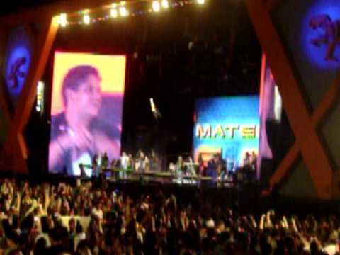 Música Dont matter