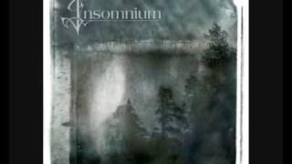Insomnium - Nocturne
