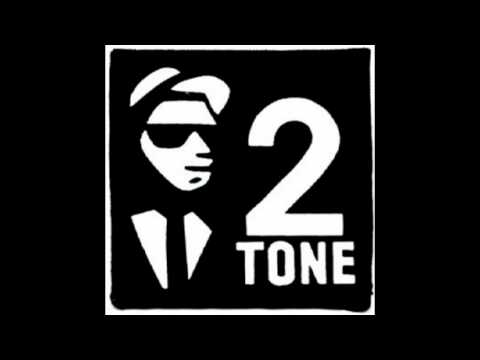 4431b650b09d0e Two Tone Ska Archives - Tommys Mod Shop