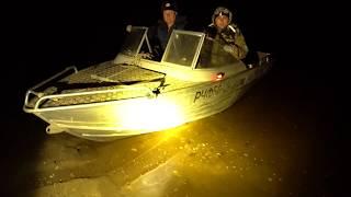 Рыбалка на куйбышевском водохранилище в тольятти