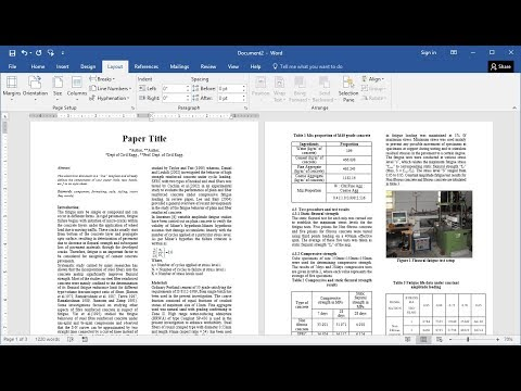 mp4 Industrial Engineering Journals List, download Industrial Engineering Journals List video klip Industrial Engineering Journals List