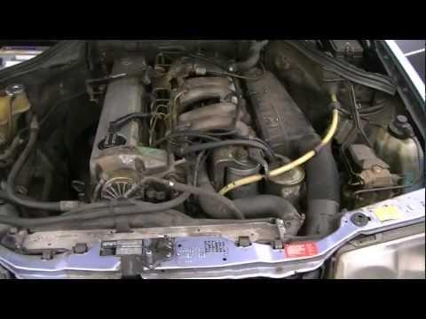 Der Wert des Liters des Benzins gaspromneft