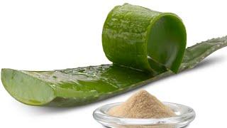 Remedios caseros curar y prevenir Enfermedades