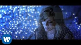 Christina Perri - A Thousand Years [Official Music Video