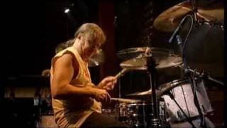 Deep Purple - Black Night  2010.avi