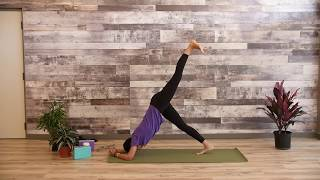 Protected: May 1, 2020 – Tamara Cottle – Vinyasa Flow