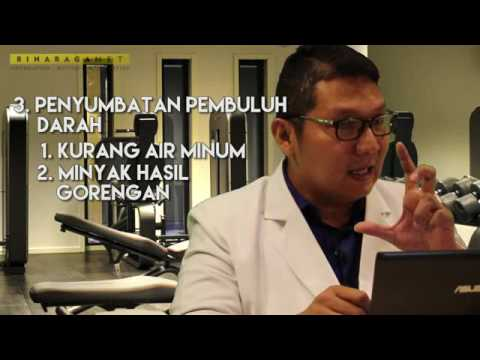 Urolog tentang peningkatan anggota