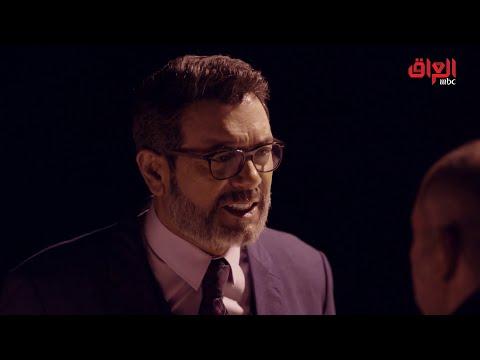 شاهد بالفيديو.. راجي يهدد فريد بعد قتل والد علي والآخر يرفع عليه السلاح