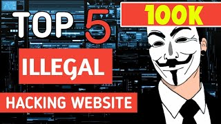 Top 5 websites   No Root Required   Part-1   TECHNICAL PORT😈😈