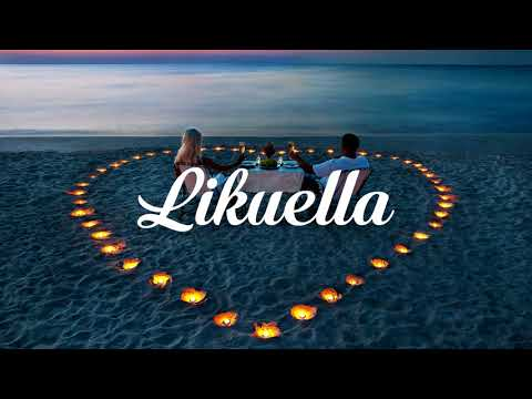Mafikizolo - Love Potion (Toa & LaKosta Remix)