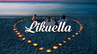 Mafikizolo   Love Potion (Toa ✘ LaKosta Remix)