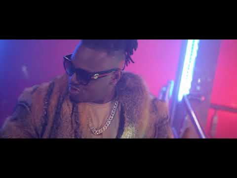DOWNLOAD VIDEO: Dr Sid  Open And Close
