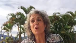 Maria T. B. Moretti