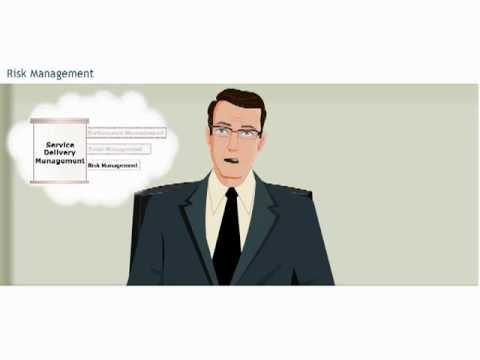 Contract management course: risk management - Procurement ...