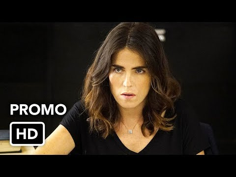How to Get Away with Murder 4.07 (Preview)
