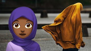 Ever wondered why Muslim women wear Hijab?
