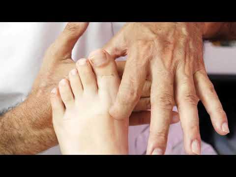 Olisticmap - trattamenti benessere e massaggi