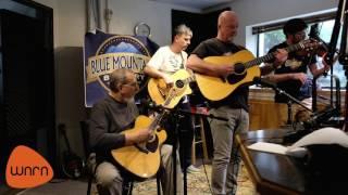 David Bromberg Band - Eyesight to the Blind