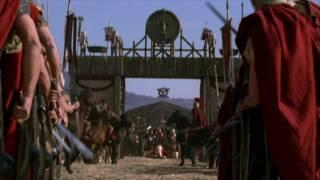 Trailer HBO (VO)