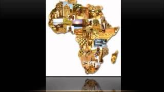 Niani - Boucounta Ndiaye