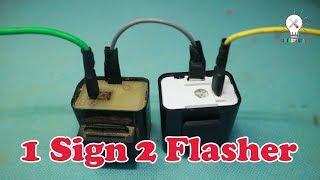 Download Video Bagaimana Jadinya Jika 1 Sign 2 Flasher.??? MP3 3GP MP4