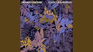 Perfect Run (NAATIONS Remix)