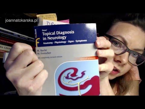 Losartan 12,5 mg instrukcja obsługi