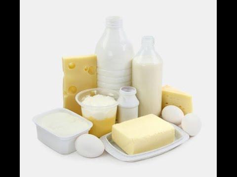 פרשת וירא: האם מותר לאכול אבקת חלב נכרי