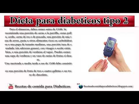 Reglas de la tabla en el azúcar en la sangre en adultos antes de las comidas y después de las comida