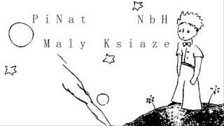 PiNat - Mały Książę (prod. NbH)
