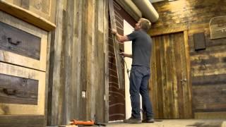 Barnwood Industries - Barnwood Bundles