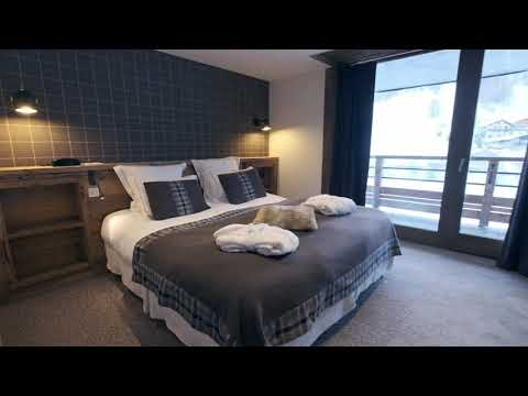 hotel-on-the-slopes-family-room-comfort