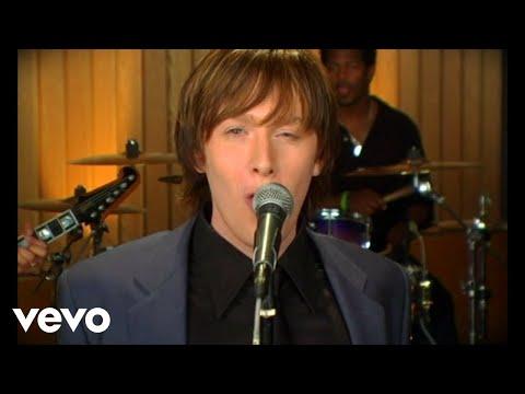 A Thousand Days - Clay Aiken