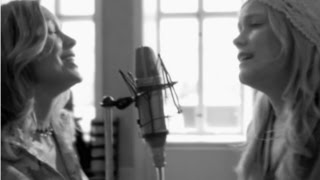 "Lisa Ekdahl & Ane Brun - ""When"""