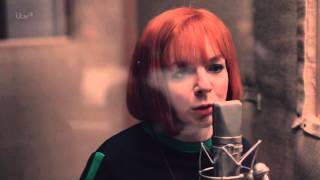 Cilla (2014) - It's number one - Sheridan Smith (Cilla Black) - Anyone Who Had a Heart