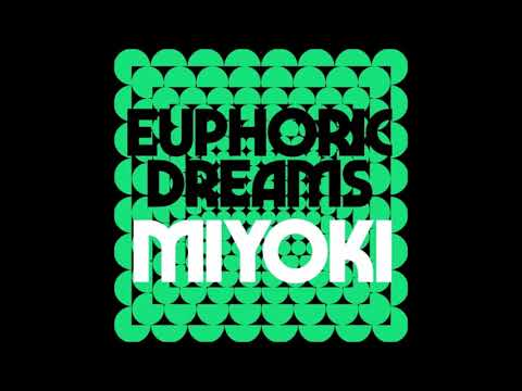 Krystal Klear - Miyoki [RB074]