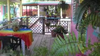 preview picture of video 'Naniqui Resort Culebra PR $75'