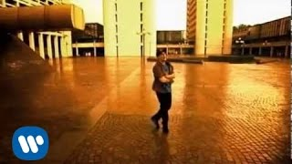 883 - Se tornerai (Official Video)