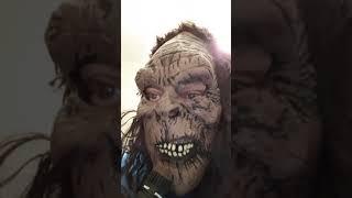 Bigfoot sings-David Allen Coe-Dear Penis