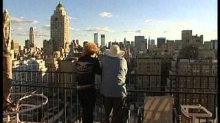 Art Garfunkel & son James (Arthur Jr.) - Devoted To You (Audio)