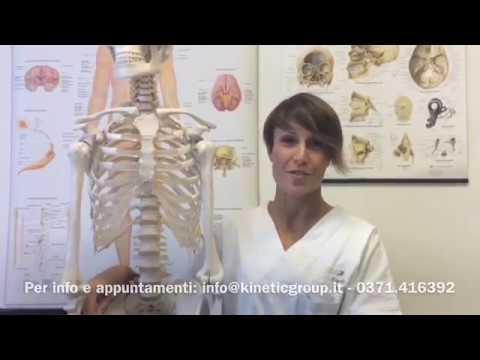 Collare garza di cotone per la produzione della colonna vertebrale cervicale
