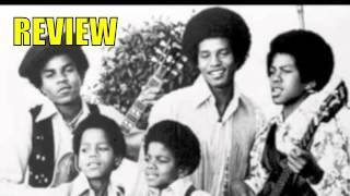 The Jackson 5 - The Love You Save/ I Found That Girl (NOT Official Music Video) Thoughts on Lyrics
