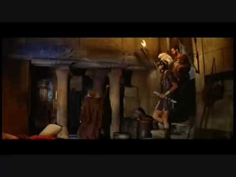 Cleopatra Part 5 (1963).avi