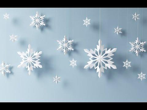 Decoraţiuni de Crăciun simplu de făcut