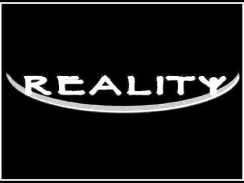 Reality - Dag Tsis Tau