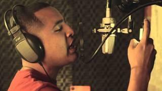 """Mientras Duermen""   Negro Gonzalez, Warrior, Samurai, Norick, B.man (VIDEO OFICIAL)"