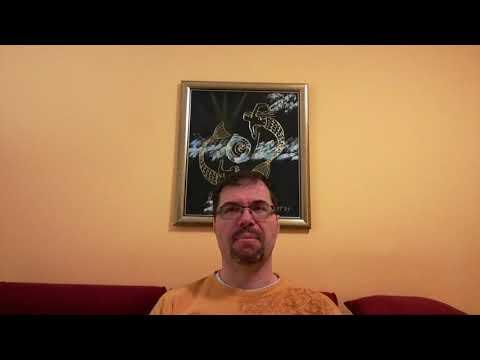 Dragan Dimitrijevic PT, CKTI - YouTube